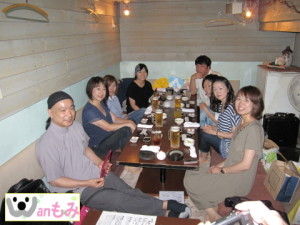 2011adovance-afterparty4